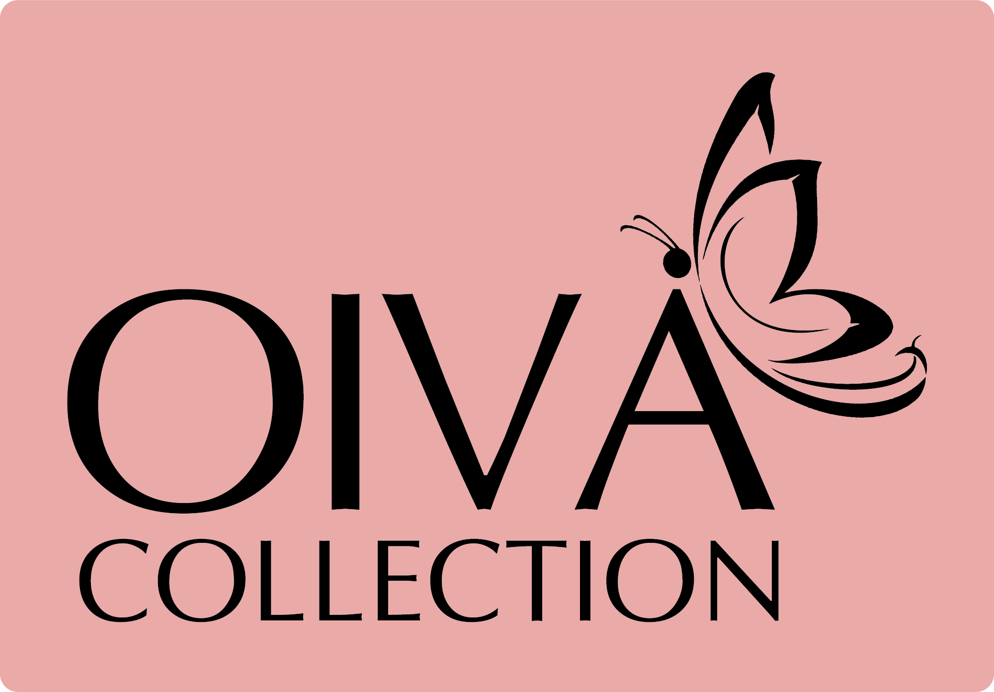 Oiva Collection